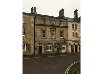 Thumbnail Retail premises for sale in 16, Market Place, Chipping Norton, Oxfordshire, UK