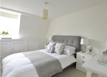 Thumbnail 2 bed flat for sale in Milsom Street, Bath, Somerset