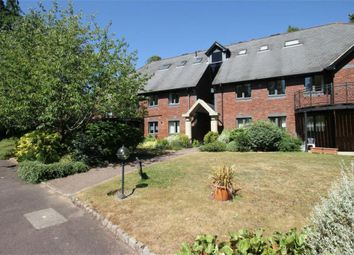 Thumbnail 2 bed flat to rent in Japonica House, Woburn Hill Park, Weybridge