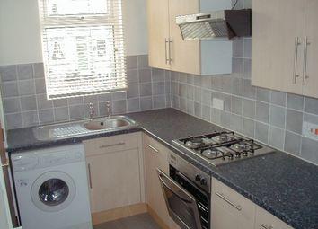2 bed property to rent in Bankfield Terrace, Burley, Leeds LS4