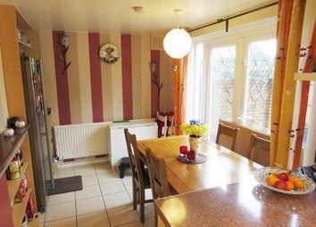 Thumbnail Property to rent in Acorn Road, Hemel Hempstead