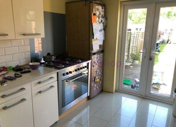 2 bed terraced house to rent in Fernside Avenue, Feltham TW13