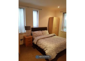 Thumbnail Room to rent in St Faiths Road, London