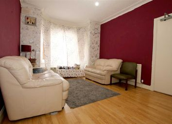 Thumbnail 1 bedroom flat to rent in Colindale Avenue, London