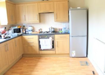 Thumbnail 3 bed terraced house to rent in Cowley Crescent, Uxbridge
