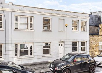 2 bed property to rent in Wendell Road, London W12