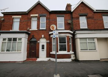 Thumbnail 2 bed terraced house for sale in Spencer Place, Ashley Road, Southport