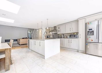 4 bed semi-detached house for sale in Hartfield Road, London SW19