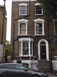 Thumbnail 3 bed maisonette for sale in Grosvenor Avenue, Mildmay Ward Islington, London