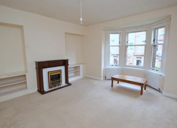 Thumbnail 3 bed flat for sale in Garry Street, Cathcart, Glasgow