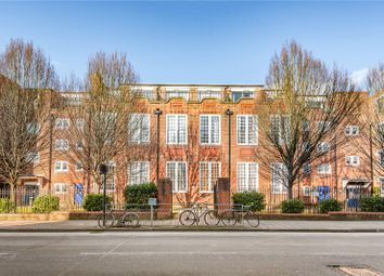 Thumbnail 1 bed flat for sale in Stephenson House, 1 Thames Street, Oxford