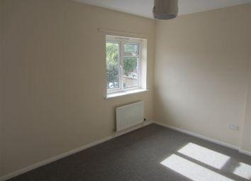 Thumbnail 2 bed property to rent in Warwick CV34, Basant Close, P3959