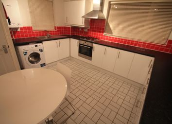 Thumbnail 3 bed property to rent in Hedley Rise, Luton