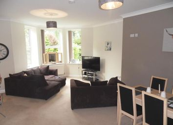 Thumbnail 1 bed flat to rent in Leeds Road, Outwood