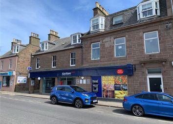Thumbnail Retail premises to let in 46-48 Allardice Street, Stonehaven, Aberdeenshire