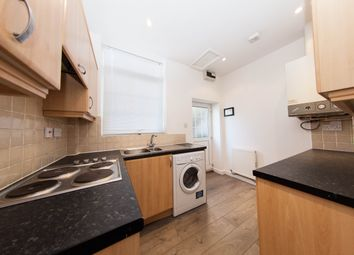 Thumbnail 2 bed flat to rent in 54 Bakers Mews, Worcester
