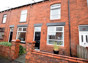 Thumbnail 2 bed terraced house for sale in Albion Street, Westhoughton