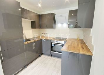 1 bed flat for sale in Hardingstone Court