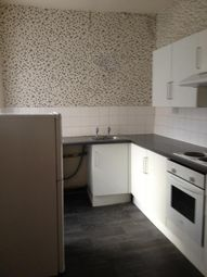 Thumbnail 2 bed end terrace house for sale in Ashwood Road, Rotherham