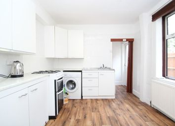 Thumbnail 3 bed semi-detached house to rent in Davidson Road, Croydon