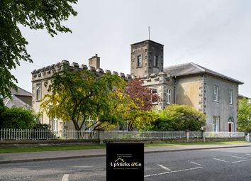 Thumbnail 12 bed country house for sale in Main Street, Eglinton
