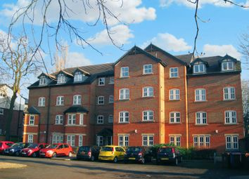 2 bed flat to rent in 2 Bed – Maple Gardens, 411, Wilmslow Road, Withington M20