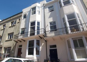 1 bed property to rent in Devonshire Place, Brighton BN2