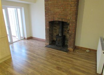 Thumbnail 3 bed property to rent in Leicester Avenue, Thornton Cleveleys