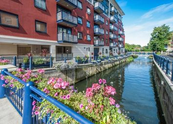Thumbnail 2 bed flat for sale in Wadbrook Street, Kingston Upon Thames, Surrey