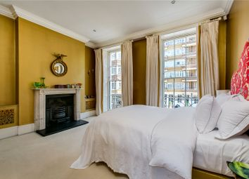 Thumbnail 2 bed property for sale in Portsea Place, Hyde Park Estates, London