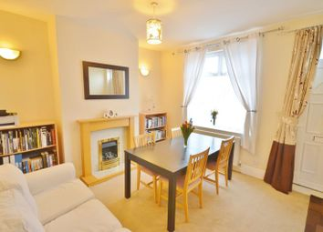 Thumbnail 3 bed terraced house for sale in Manvers Road, Mexborough