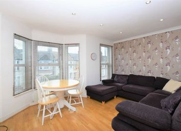 3 bed maisonette to rent in Redfern Road, London NW10