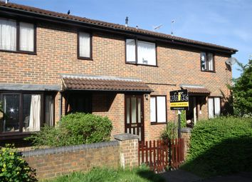 Thumbnail 1 bed terraced house for sale in Archway Mews, Dorking, Surrey