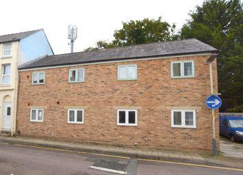 Thumbnail Room to rent in King Street, Cheltenham