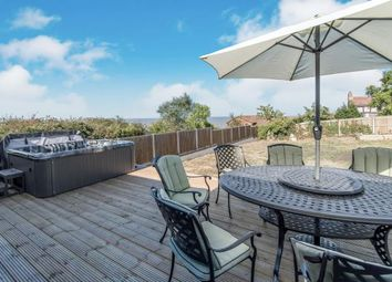 3 bed bungalow for sale in Scarborough Drive, Minster-On-Sea, Sheerness, Kent ME12
