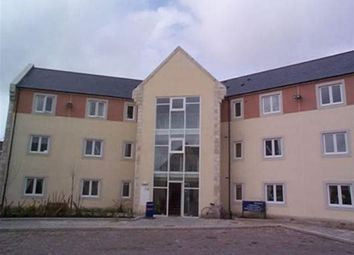 Thumbnail 2 bed flat to rent in Olivia Court, Greenbank, Plymouth