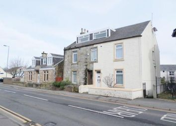 Thumbnail 8 bed semi-detached house for sale in Byres Road, Kilwinning