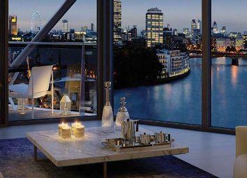Thumbnail 3 bedroom property for sale in Riverlight 3, Nine Elms Lane, London