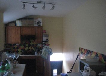 Thumbnail 10 bedroom flat for sale in Morpeth Street, Newcastle Upon Tyne