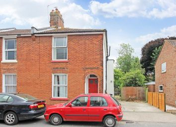 Thumbnail 5 bedroom property to rent in New Street, Wincheap, Canterbury