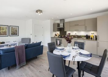 Redclyffe Road, London E6. 3 bed flat for sale
