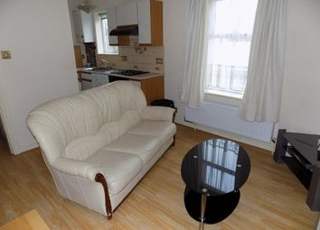 Thumbnail 1 bed flat to rent in Adelaide Street, Brierley Hill