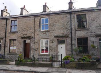 Thumbnail 2 bed cottage to rent in King Street, Whalley, Clitheroe