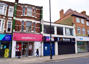 Thumbnail Land for sale in Church Street, Enfield