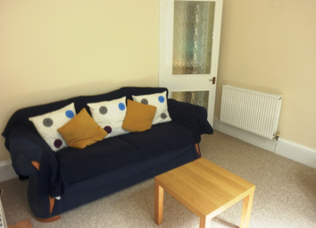 Thumbnail 2 bed flat to rent in Dudley Avenue South, Leith, Edinburgh EH6,