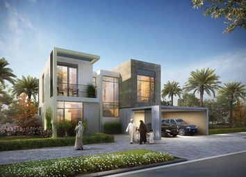 Thumbnail 5 bed villa for sale in Golf Links, Emaar South, Dubai South, Dubai
