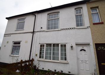 Thumbnail 2 bed detached house to rent in Bramhall Moor Lane, Hazel Grove, Stockport, Cheshire
