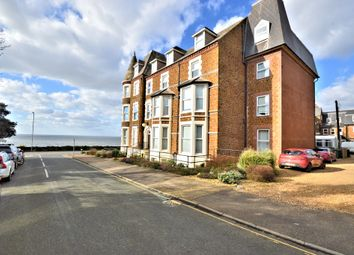 Thumbnail 2 bed flat for sale in Boston Square, Hunstanton