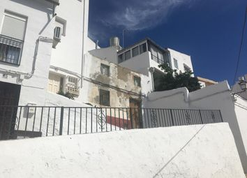 Thumbnail Town house for sale in Olvera, Cádiz, Andalusia, Spain