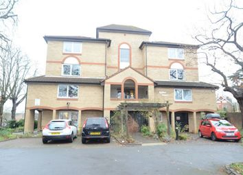 Thumbnail 1 bed property for sale in Alden Court, Fairfield Path, Croydon, Surrey